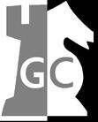GC Jeugd